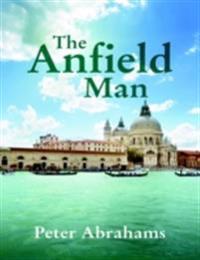 Anfield Man