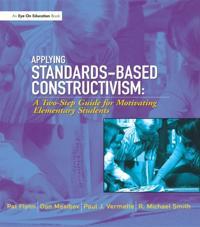 Applying Standards-Based Constructivism