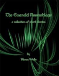Emerald Assemblage