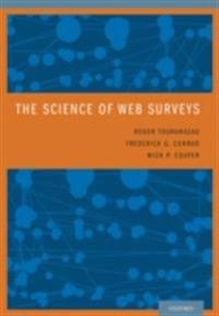 Science of Web Surveys