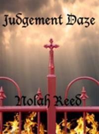 Judgement Daze