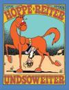Hoppe Reiter Undsoweiter