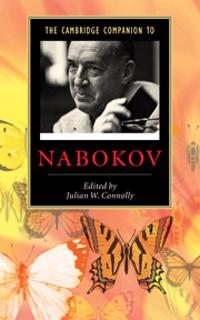 The Cambridge Companion to Nabokov