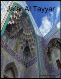 Jafar Al Tayyar