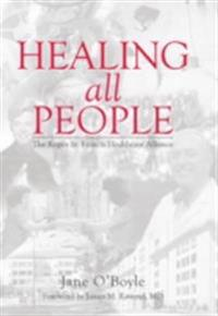 Healing All People