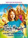 Judy Moody y Un Verano Que Promete (Mti)