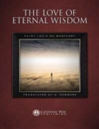 Love of Eternal Wisdom