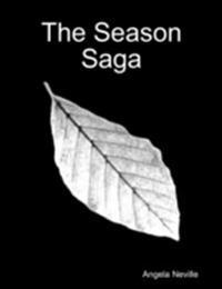 Season Saga