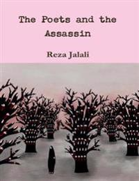 Poets and the Assassin
