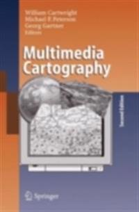 Multimedia Cartography
