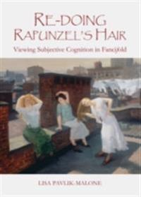 Re-doing Rapunzel's Hair