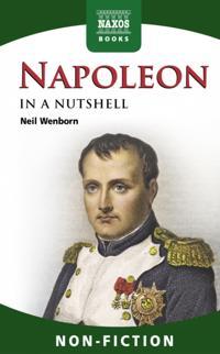 Napoleon - In a Nutshell