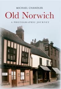 Old Norwich