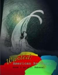 Wanted, American Revamps