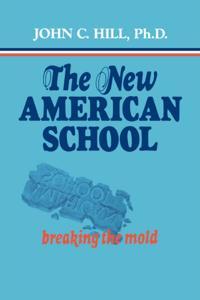 New American School