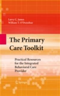 Primary Care Toolkit