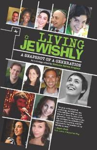 Living Jewishly