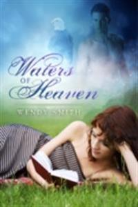 Waters of Heaven