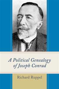 Political Genealogy of Joseph Conrad