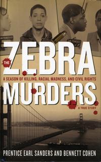 Zebra Murders