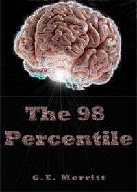 98 Percentile