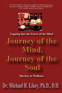 Journey of the Mind, Journey of the Soul