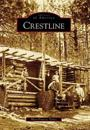 Crestline