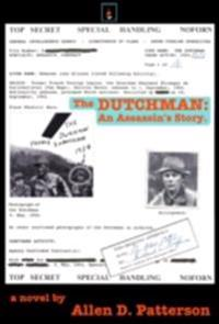 Dutchman: An Assassin's Story.
