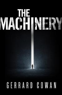 The Machinery