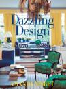 Dazzling Design