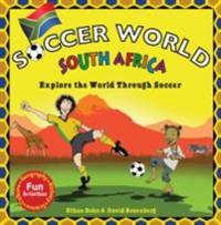 Soccer World South Africa