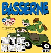 Basserne 1979