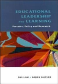 Educational Leadership and Learning