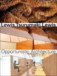 Lewis.Tsurumaki.Lewis