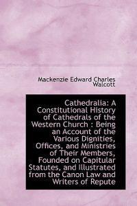 Cathedralia