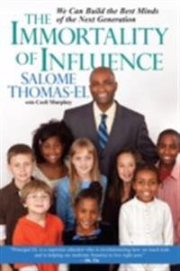 Immortality of Influence