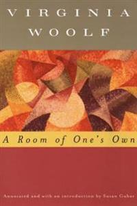 Room of One's Own (Annotated)