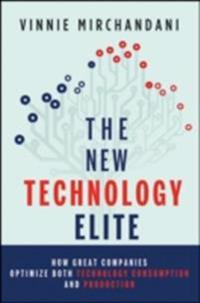 New Technology Elite