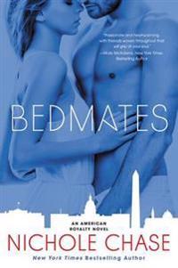 Bedmates