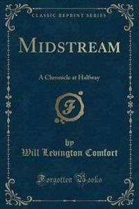 Midstream