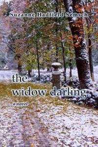 Widow Darling