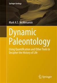 Dynamic Paleontology