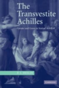 Transvestite Achilles