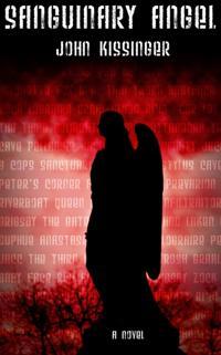 Sanguinary Angel