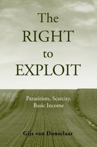 Right to Exploit