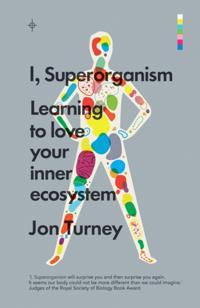 I, Superorganism