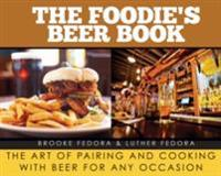 Foodie's Beer Book
