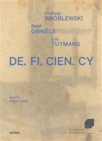De.Fi.Cien.Cy