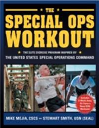Special Ops Workout