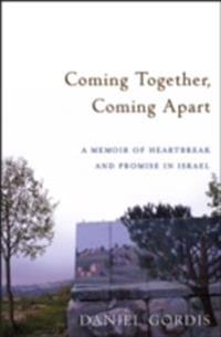 Coming Together, Coming Apart